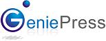 Genie Press